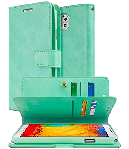 galaxy-note-3-case-extra-card-cash-slots-goosperyr-mansoor-diary-double-sided-wallet-case-soft-pu-le