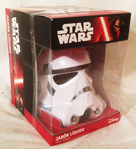 star-wars-mexico-exclusive-boxed-500ml-liquid-soap-dispenser-stormtrooper