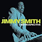 Jimmy Smith-Retrospective