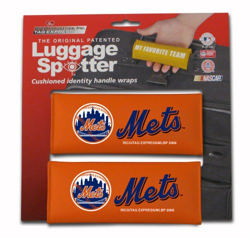 luggage-spotters-mlb-new-york-mets-luggage-spotter