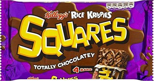 kelloggs-rice-krispies-quadrati-totalmente-cioccolatoso-4x36g-confezione-da-6