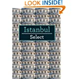 Istanbul (Select)