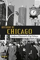 Histoire de chicago