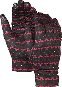 Gloves Men Burton Touchscreen Liner