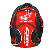 Honda Endurance