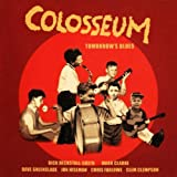 Tomorrow's Blues by COLOSSEUM (2014-08-03)