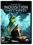 Dragon Age: Inquisition - Jaws of Hakkon [Online Game Code]