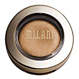 Milani Bella Eyeshadow- Bella Gold