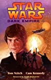 Dark Empire II (Star Wars) (1569711194) by Tom Veitch