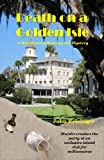 img - for Death on a Golden Isle (A Roaring 20s Mystery) book / textbook / text book