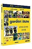Image de Garden State [Édition Spéciale]