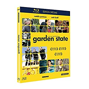 Garden State [Édition Spéciale]