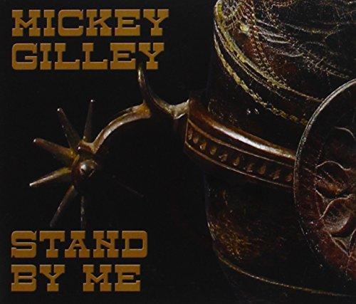 Mickey Gilley - Greatest Hits Vol 1 - Zortam Music