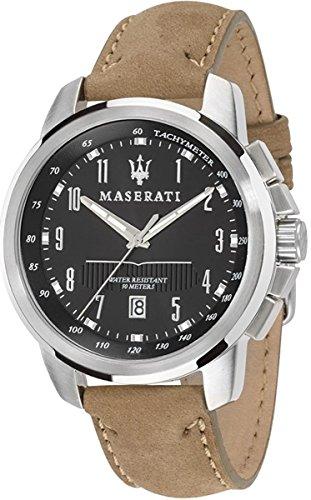 maserati-successo-orologi-uomo-r8851121004