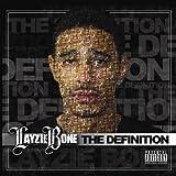 Layzie Bone / The Definition