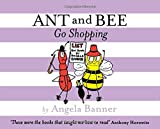 Image of Ant and Bee Go Shopping
