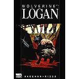 Wolverine: Logan TP