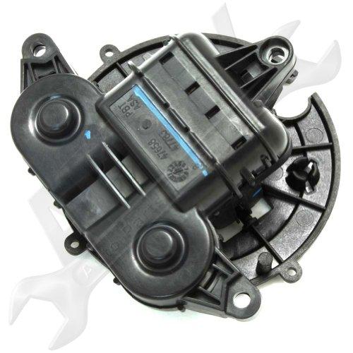 Side Mirror Motor OEM BRAND NEW
