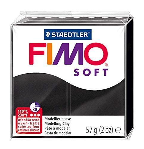 staedtler-fimo-pasta-de-modelar-que-se-endurece-en-el-horno-color-negro