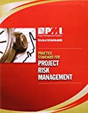 img - for Practice Standard for Project Risk Management book / textbook / text book