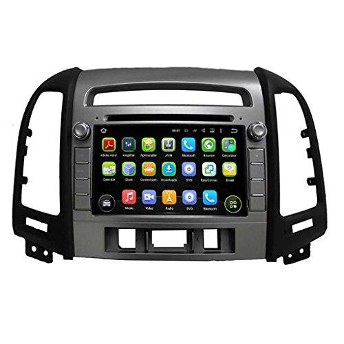 2-Din-7-pouces-Android-511-Lollipop-stro-de-voiture-pour-Hyundai-Santa-Fe2006-2007-2008-2009-2010-2011-2012DAB-radio-1024x600-cran-tactile-capacitif-avec-Quad-Core-Cortex-A9-16G-CPU-16G-flash-et-1G-de
