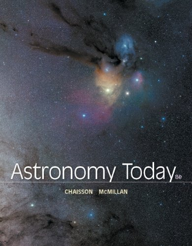 Astronomy Today Plus MasteringAstronomy with eText -- Access Card Package (8th Edition)