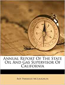International Relations cal states by strong subjects college confidencial