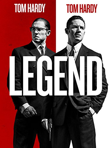 Legend (2015) (Movie)