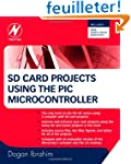 SD Card Projects Using the PIC Microc...
