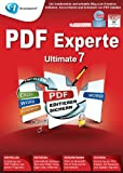Digital Software - PDF Experte 7 Ultimate [Download]
