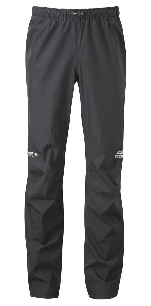 Mountain Equipment Regenhose Firefox günstig kaufen