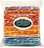 Pixy Sticks Bulk (2 lb Bag)