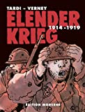 img - for ELENDER KRIEG GESAMTAUSGABE book / textbook / text book