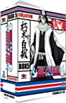 Bleach Box 5 - The Rescue part 1 [�di...