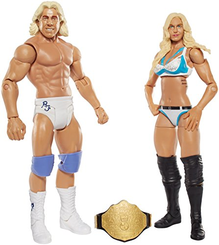 WWE-Charlotte-and-Ric-Flair-Figure-2-Pack