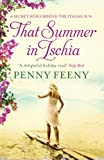 Penny Feeny That Summer in Ischia