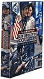 Les Archives en couleurs : La Libération / Les Oubliés de la libération - Coffret 2 DVD