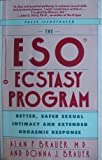 img - for The ESO Ecstasy Program book / textbook / text book