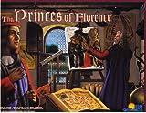 フィレンツェの匠