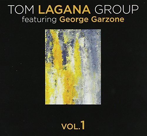 vol-1-by-tom-group-lagana