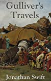 Image of Gulliver's Travels: Titan Classics (Illustrated)
