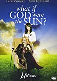 What If God Were the Sun [Import]
