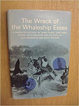 an analysis of moby dick viewed as a tragedy Abstract the paper provides a summary and a critique of freires notions in regard to education, philosophy and politics the notion of class struggle and the materialist analysis.
