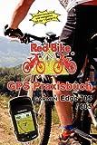 RedBike Neubeuern GPS Praxisbuch Garmin Edge705 / 605