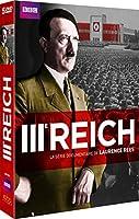 Coffret 3ème Reich (Hitler, Nazis et Auschwitz)