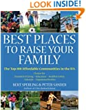 Best Places to Raise Your Family, First Edition (Rated)