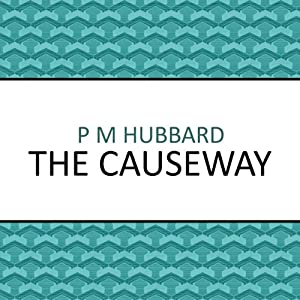 The Causeway Audiobook