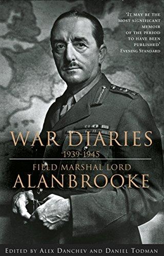alanbrooke-war-diaries-1939-1945-field-marshall-lord-alanbrooke-english-edition