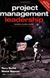 img - for Project Management Leadership: Building Creative Teams book / textbook / text book