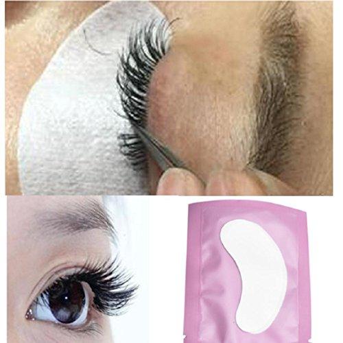 faux-cils-malloom-50-paires-de-peluches-professionnels-libres-sous-patchs-pad-de-gel-pour-les-yeux-p